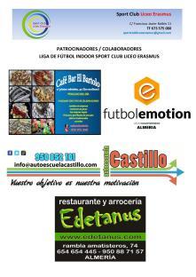 primera-vuelta-3-2016-2017
